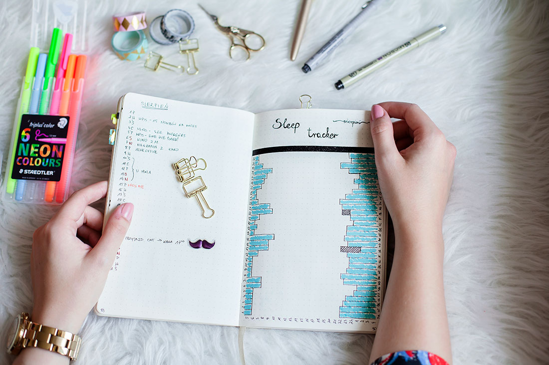 przeglad-bullet-journal-carolinas-book-zenja-blog2