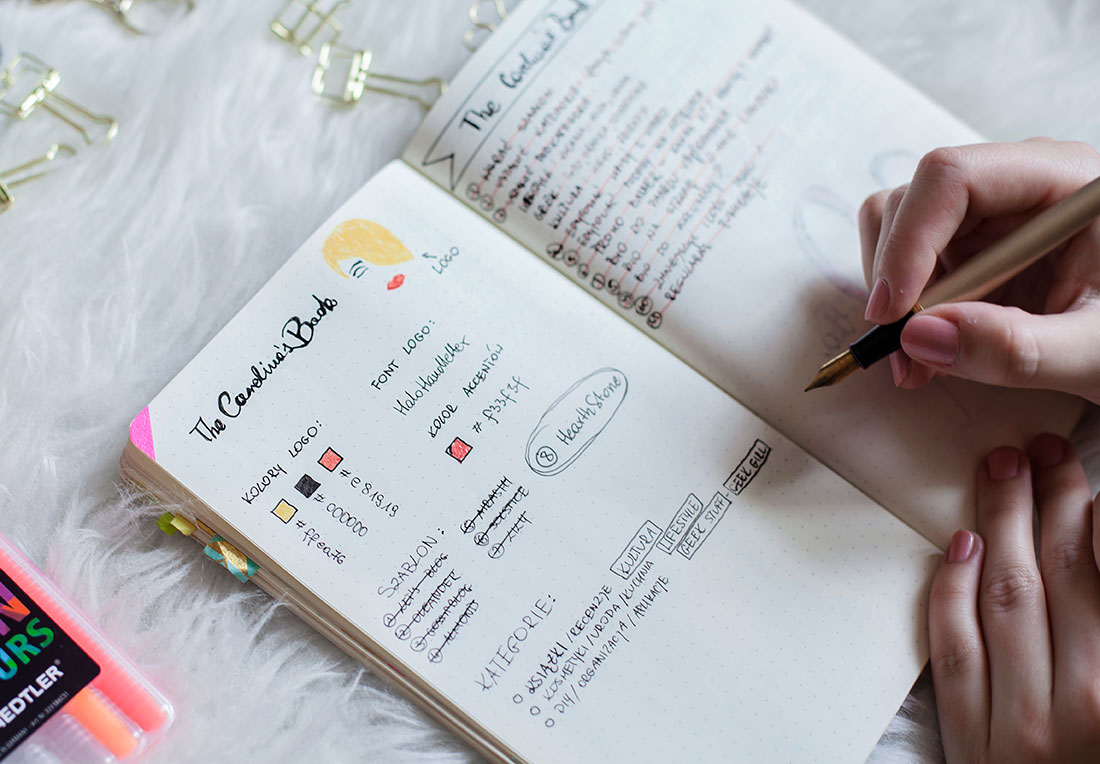 przeglad-bullet-journal-carolinas-book-zenja-blog3