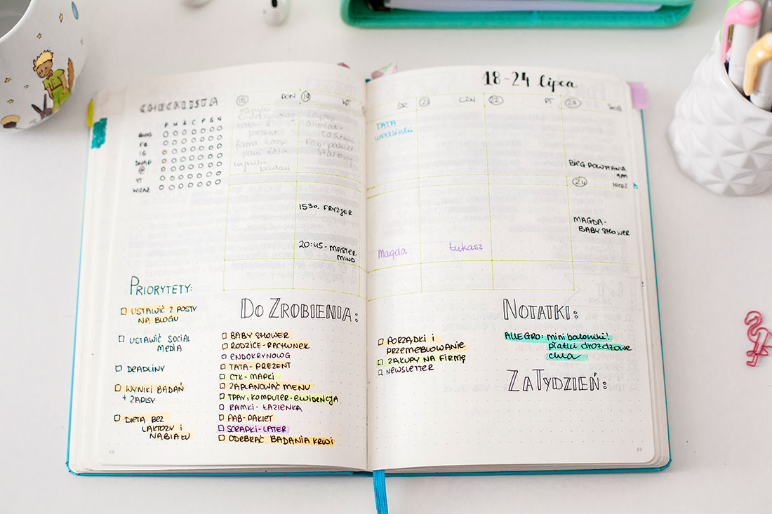 przeglad-bullet-journal-kasia-worqshop-zenja-blog3